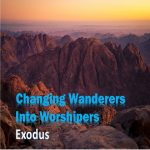 <b>Whinges, Wanderers & Worshippers</b>