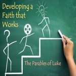 <b>The Danger of Spiritual Pride (Luke 18)</b>